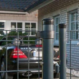 Bild: Garten-Zaun-kaufen
