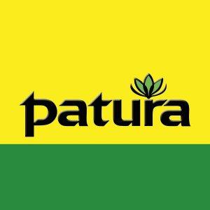 Bild: PATURA Produkte