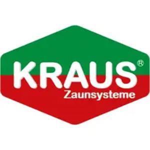 Bild: K. Kraus Zäune & Tore