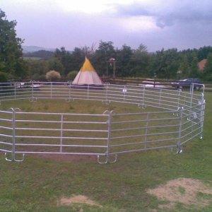 Bild: Roundpens