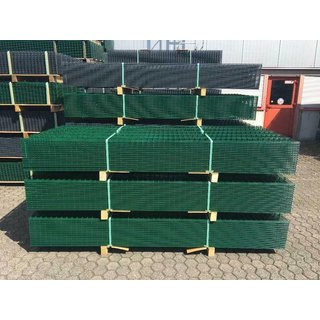 Komplettpaket DS Basic plus 6/5/6 - 163cm