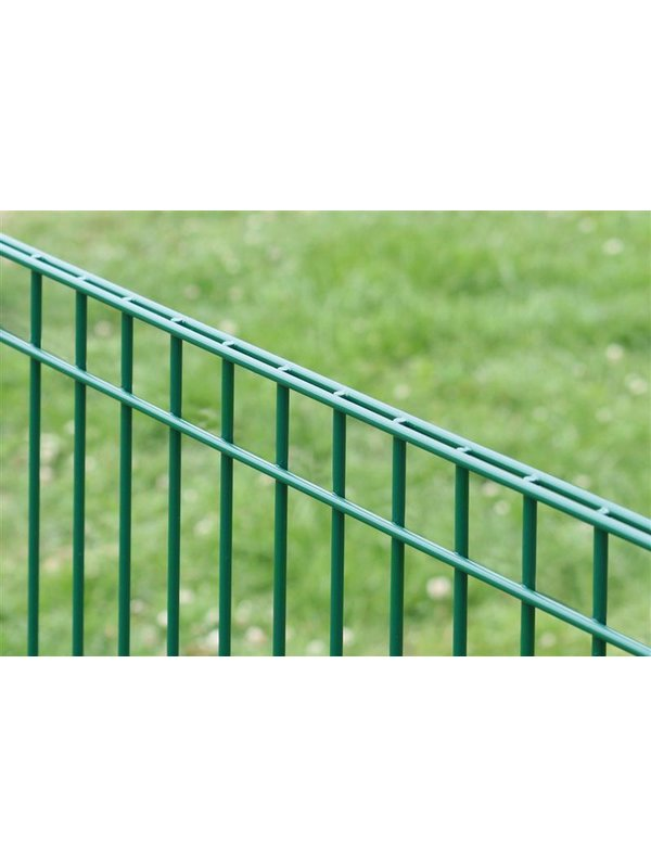 Dino Trend Zaunelemente, 25,00 €