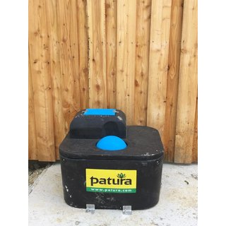 PATURA Farmdrinker, 1 Ball