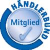 Händlerbund-Siegel