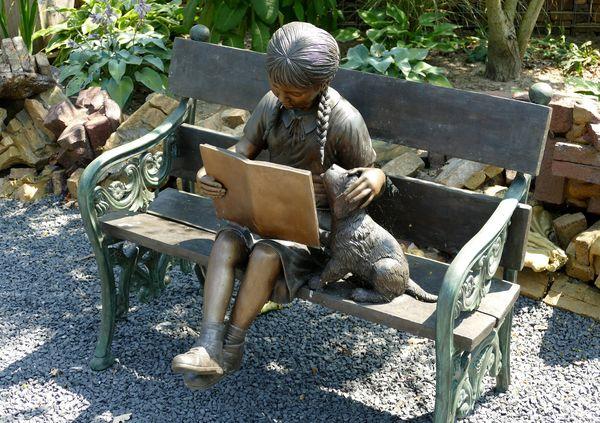 Stabgitterzäune Sicherheit und Schutz online bestellen