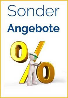 Sonderangebote | zaun-shop.de